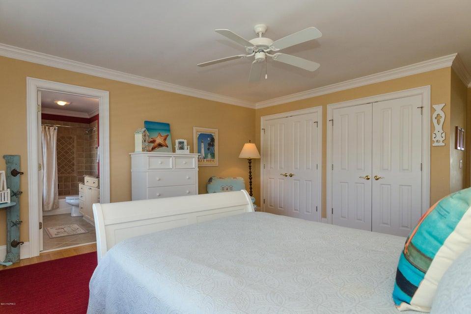 Other Real Estate - http://cdn.resize.sparkplatform.com/ncr/1024x768/true/20170428154356881594000000-o.jpg