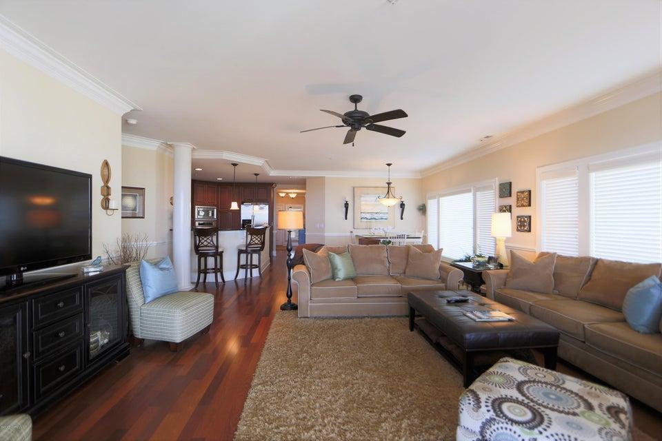 Sunset Properties - MLS Number: 100047549