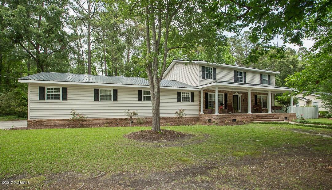 Carolina Plantations Real Estate - MLS Number: 100059410