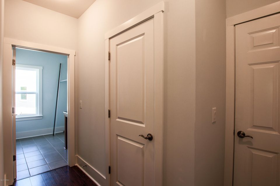Calabash Real Estate For Sale - MLS 100044497