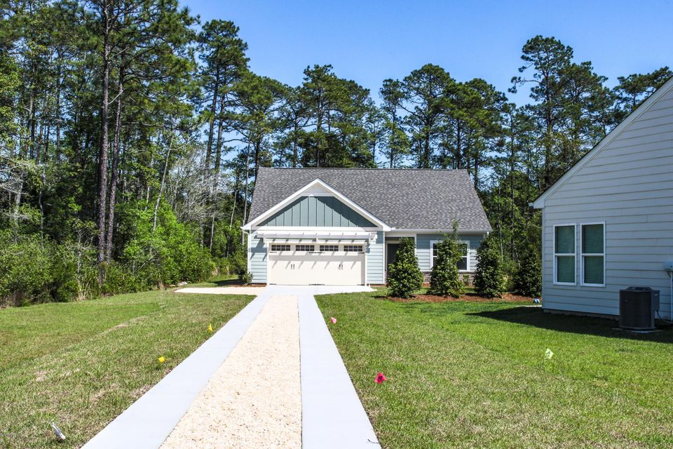 CB Sloane Realty - MLS Number: 100034066