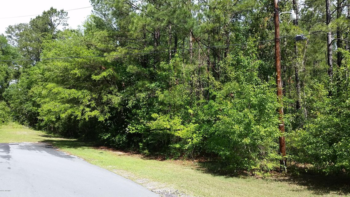 Carolina Plantations Real Estate - MLS Number: 100060328