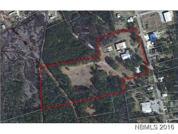 Property for sale at 8288 Nc 306 Highway, Grantsboro,  NC 28529