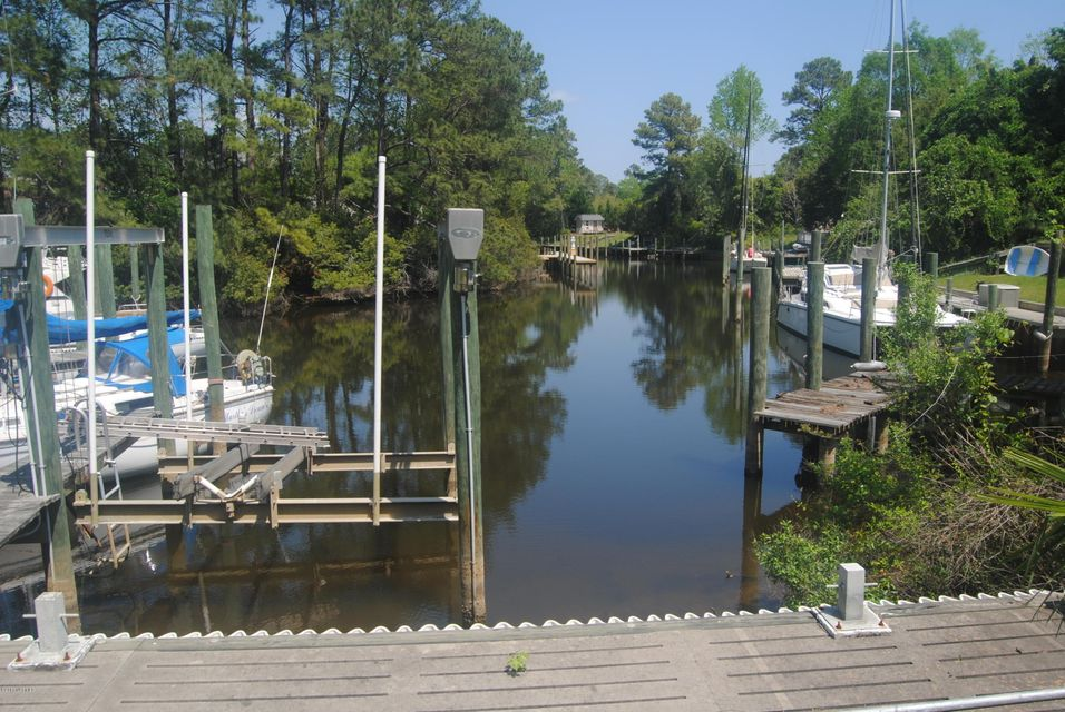 Property for sale at 400 Ragan Road, Oriental,  NC 28571