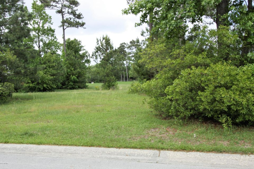Carolina Plantations Real Estate - MLS Number: 100060260