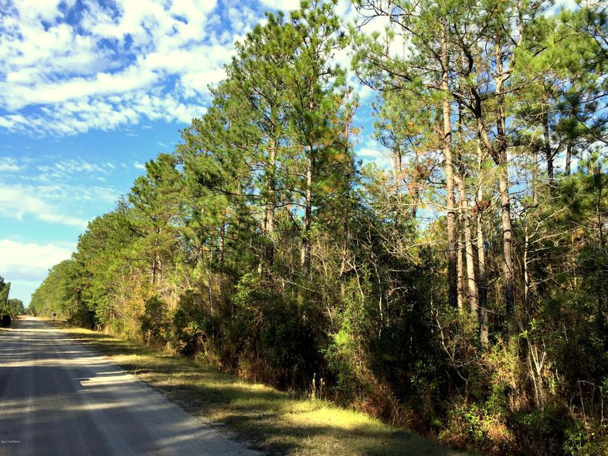 400 Crystal Road,Southport,North Carolina,Residential land,Crystal,100060482