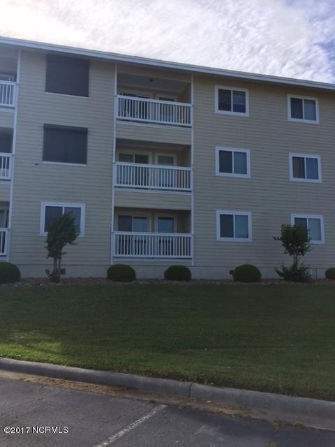 650 Cedar Point Boulevard D15, Cedar Point, NC 28584