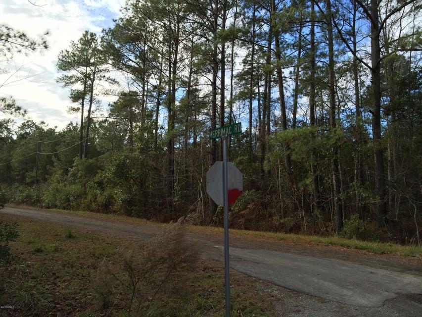 401 Revere Road,Southport,North Carolina,Residential land,Revere,100060524