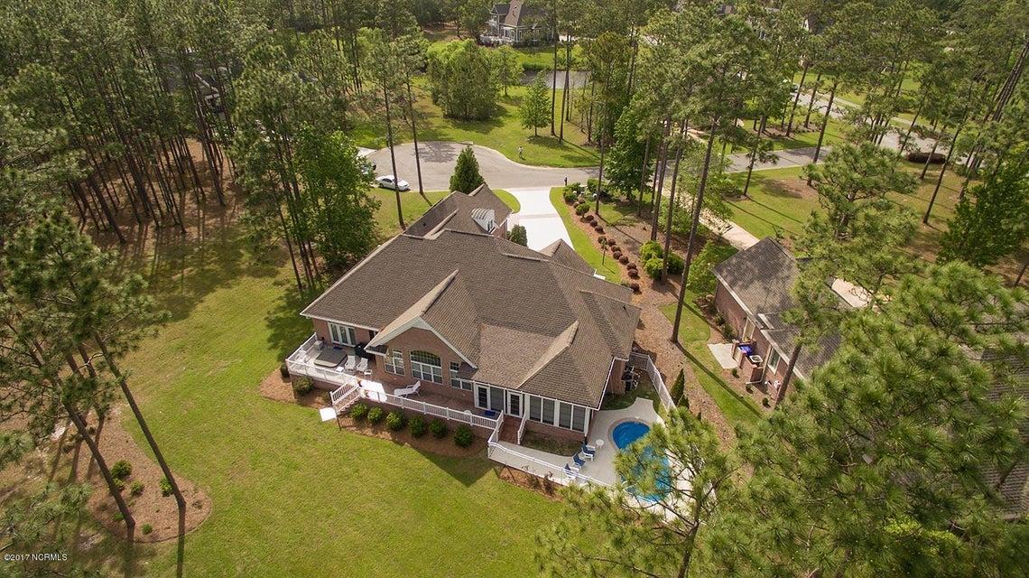 Ocean Ridge Real Estate - http://cdn.resize.sparkplatform.com/ncr/1024x768/true/20170502002057210402000000-o.jpg