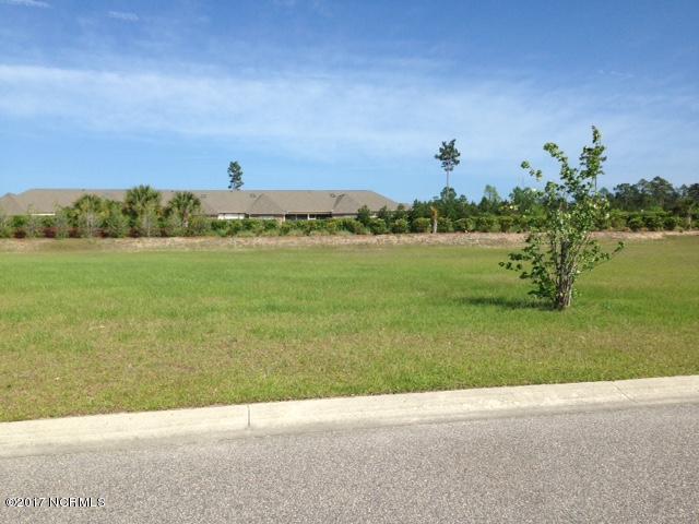 Carolina Plantations Real Estate - MLS Number: 100061669