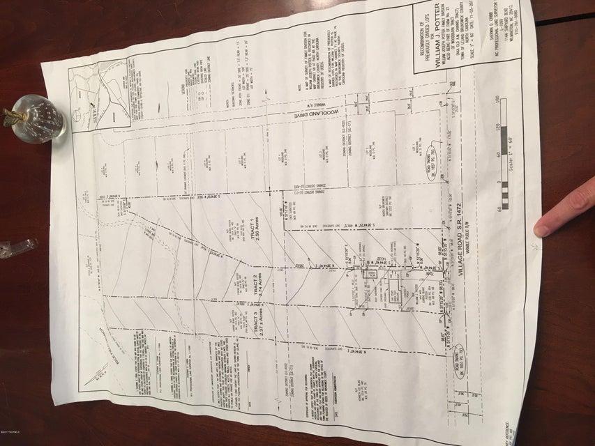 Leland Real Estate For Sale - MLS 100060598