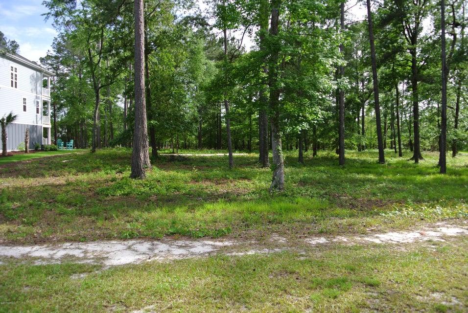 Carolina Plantations Real Estate - MLS Number: 100060699