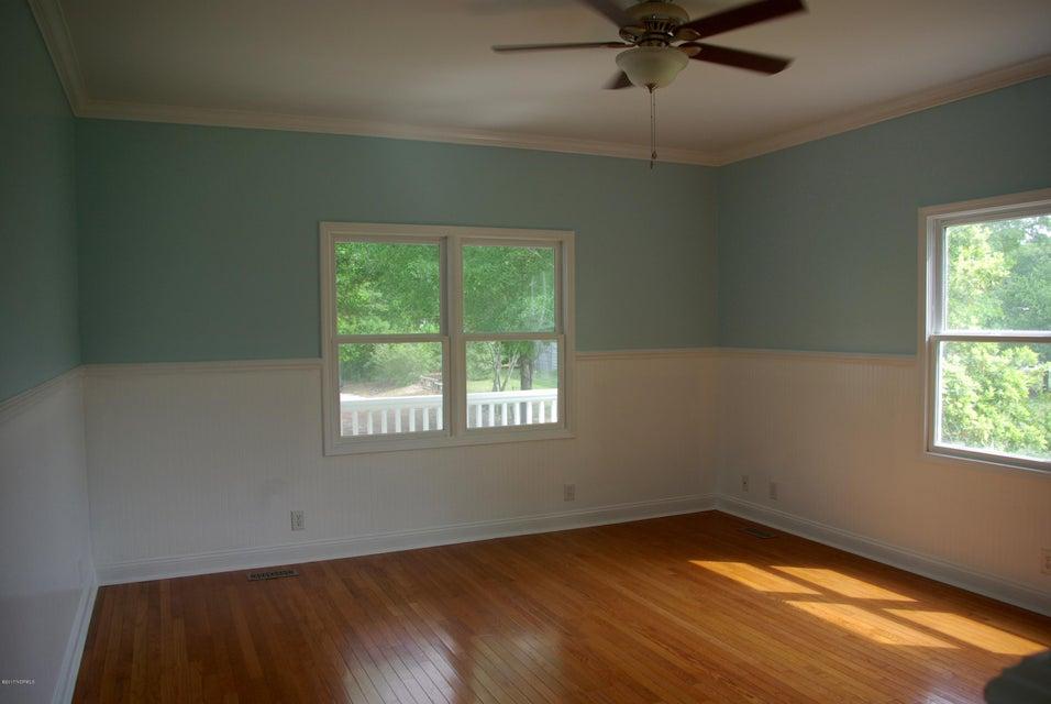 Not In Subdivision Real Estate - http://cdn.resize.sparkplatform.com/ncr/1024x768/true/20170503090510885414000000-o.jpg