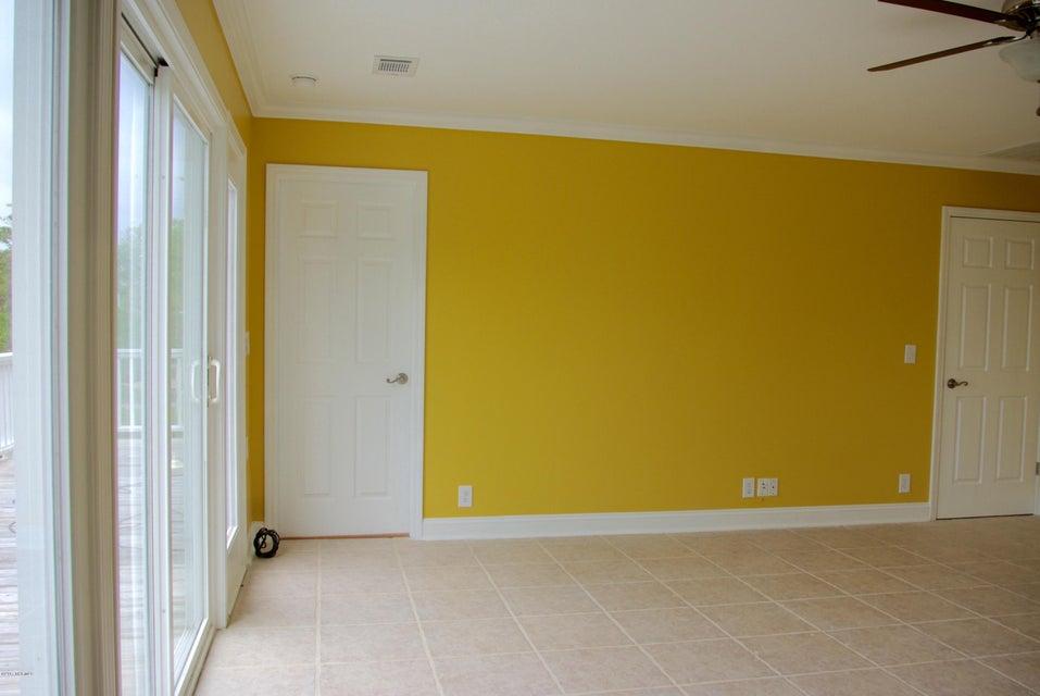 Not In Subdivision Real Estate - http://cdn.resize.sparkplatform.com/ncr/1024x768/true/20170503091246673283000000-o.jpg