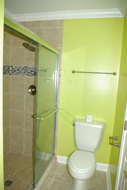 Not In Subdivision Real Estate - http://cdn.resize.sparkplatform.com/ncr/1024x768/true/20170503092243675426000000-o.jpg