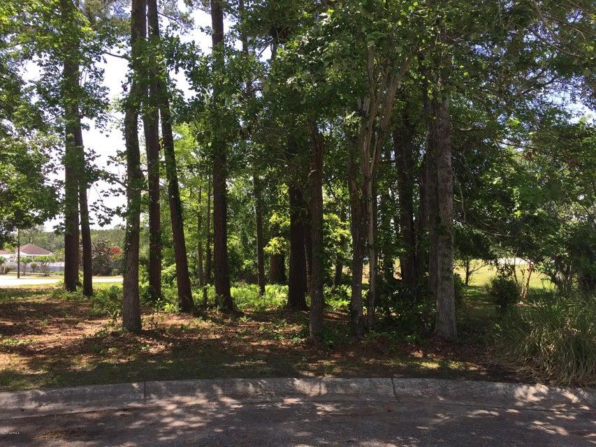 Carolina Plantations Real Estate - MLS Number: 100059552