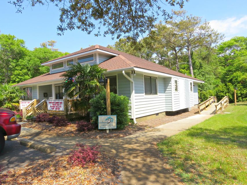 Caswell Beach Real Estate For Sale - MLS 100060885
