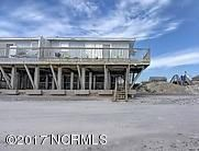 486 Topsail Road, North Topsail Beach, NC 28460