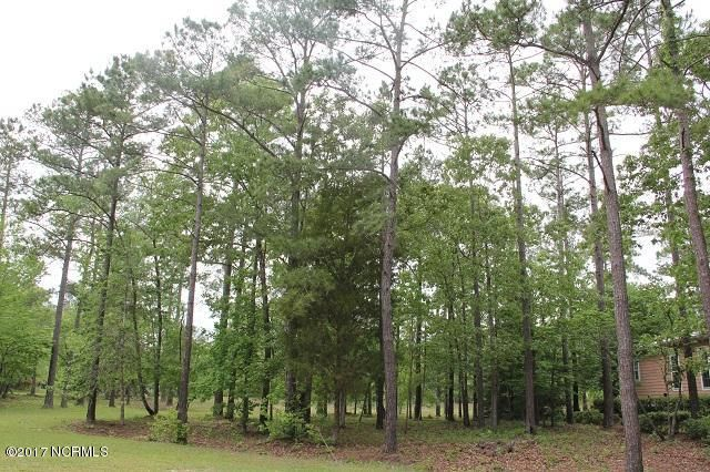 Carolina Plantations Real Estate - MLS Number: 100061000