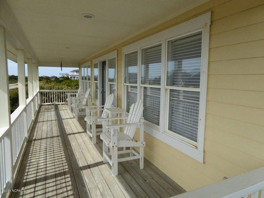 BHI (Bald Head Island) Real Estate - http://cdn.resize.sparkplatform.com/ncr/1024x768/true/20170504114429198980000000-o.jpg