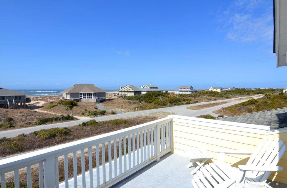 BHI (Bald Head Island) Real Estate - http://cdn.resize.sparkplatform.com/ncr/1024x768/true/20170504114433470574000000-o.jpg