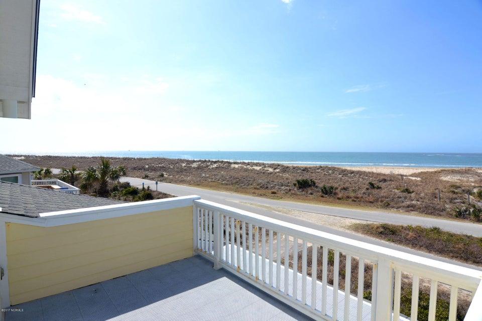 BHI (Bald Head Island) Real Estate - http://cdn.resize.sparkplatform.com/ncr/1024x768/true/20170504114433720312000000-o.jpg