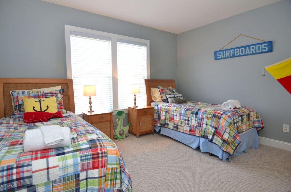 BHI (Bald Head Island) Real Estate - http://cdn.resize.sparkplatform.com/ncr/1024x768/true/20170504114433929910000000-o.jpg