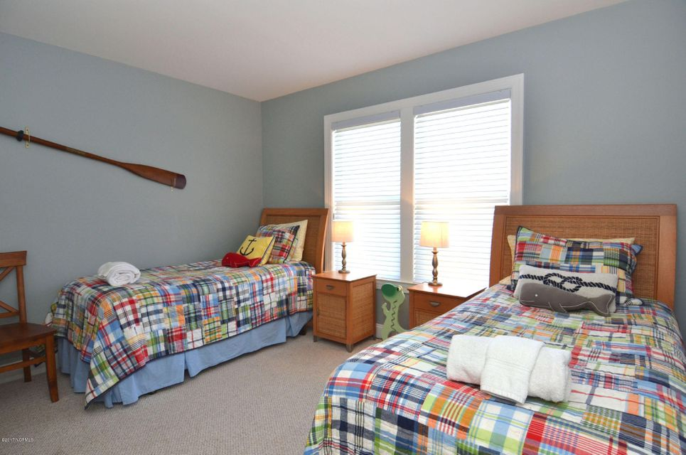 BHI (Bald Head Island) Real Estate - http://cdn.resize.sparkplatform.com/ncr/1024x768/true/20170504114434328231000000-o.jpg