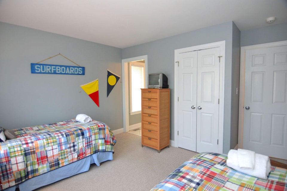 BHI (Bald Head Island) Real Estate - http://cdn.resize.sparkplatform.com/ncr/1024x768/true/20170504114434569661000000-o.jpg