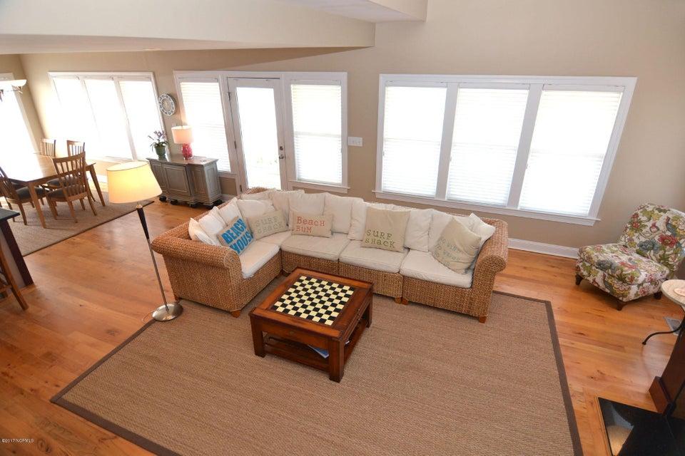 BHI (Bald Head Island) Real Estate - http://cdn.resize.sparkplatform.com/ncr/1024x768/true/20170504114436484704000000-o.jpg