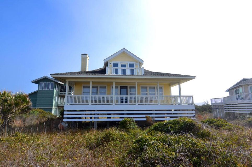 BHI (Bald Head Island) Real Estate - http://cdn.resize.sparkplatform.com/ncr/1024x768/true/20170504114436724196000000-o.jpg