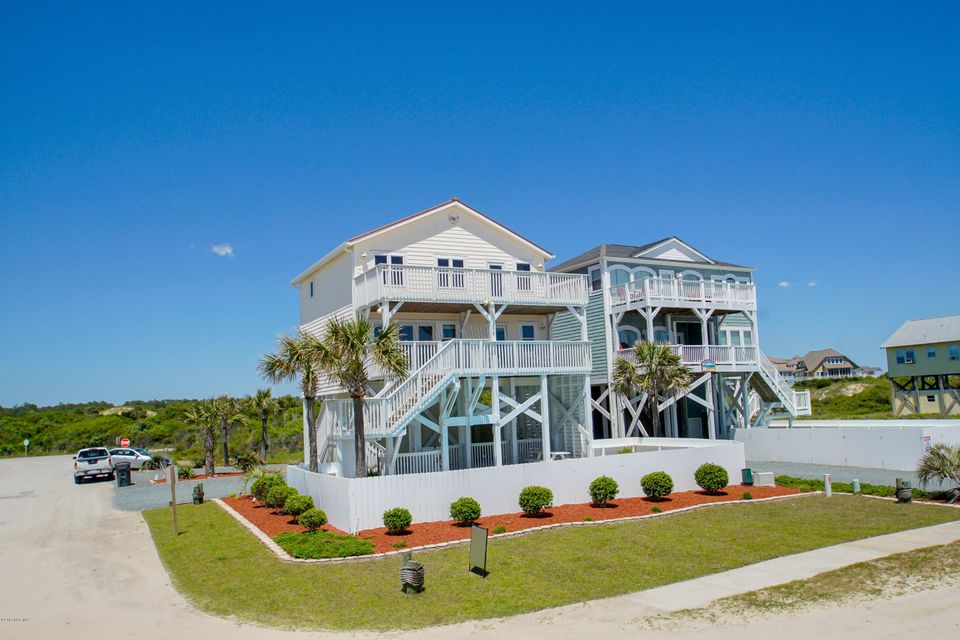 RE/MAX at the Beach - MLS Number: 100049654