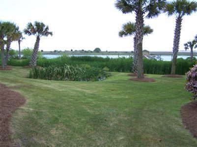 Waterway Landing SB Real Estate - http://cdn.resize.sparkplatform.com/ncr/1024x768/true/20170504140205327254000000-o.jpg