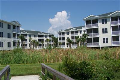 Waterway Landing SB Real Estate - http://cdn.resize.sparkplatform.com/ncr/1024x768/true/20170504140205474027000000-o.jpg