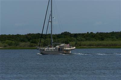 Waterway Landing SB Real Estate - http://cdn.resize.sparkplatform.com/ncr/1024x768/true/20170504140206927662000000-o.jpg