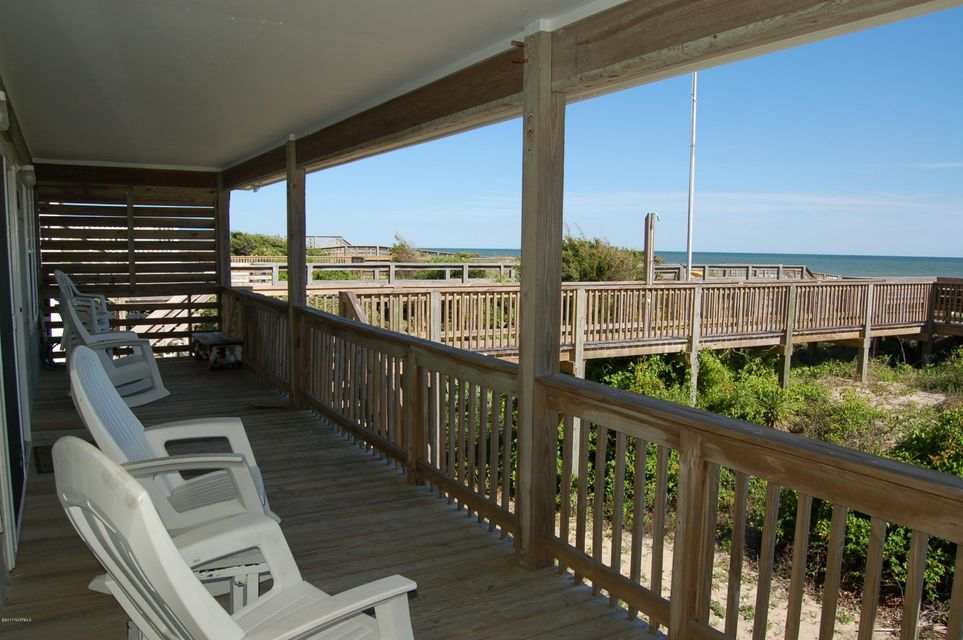 RE/MAX at the Beach - MLS Number: 100060966