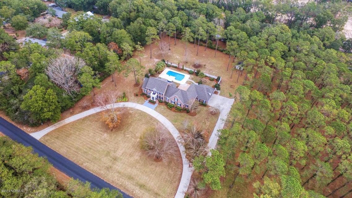 Sunset Properties - MLS Number: 100061045