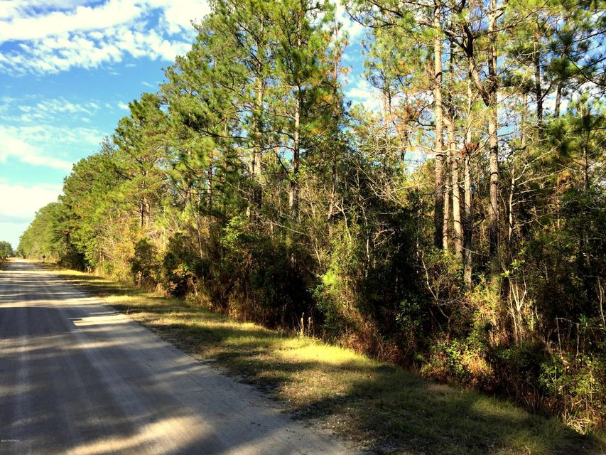 412 Crystal Road,Southport,North Carolina,Residential land,Crystal,100061113