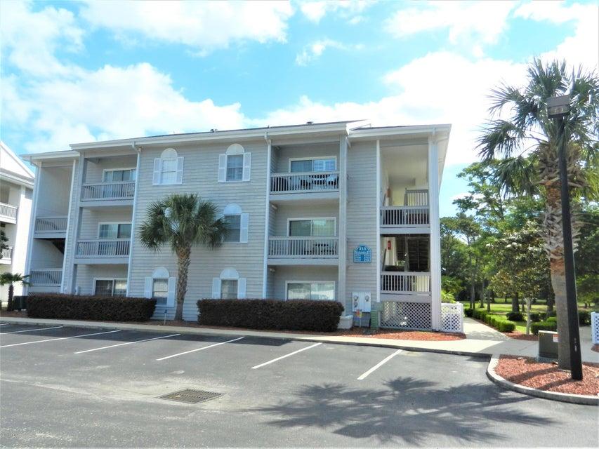 Sunset Properties - MLS Number: 100061210