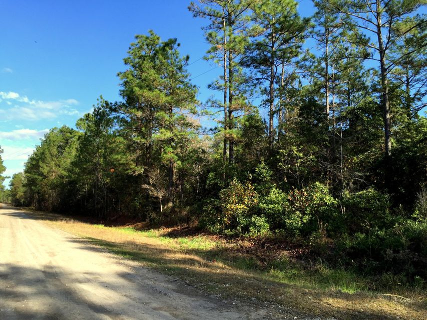 448 Crystal Road,Southport,North Carolina,Residential land,Crystal,100061129