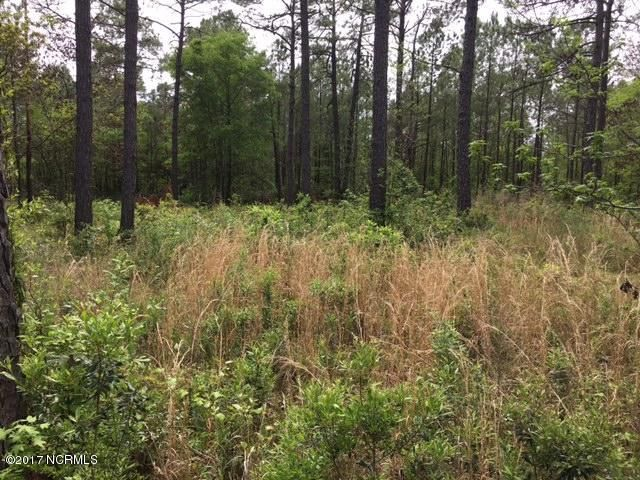 Carolina Plantations Real Estate - MLS Number: 100061173