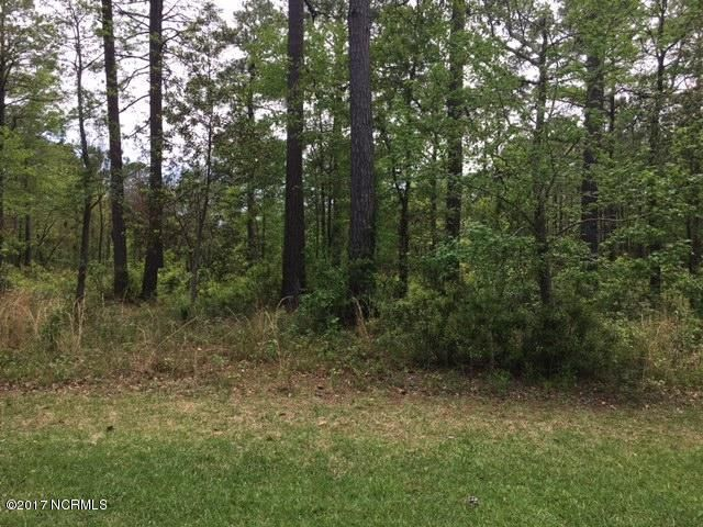 Carolina Plantations Real Estate - MLS Number: 100061171