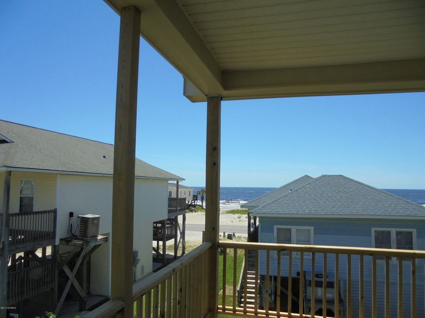 RE/MAX at the Beach - MLS Number: 100061194
