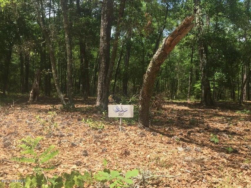 Carolina Plantations Real Estate - MLS Number: 100061343
