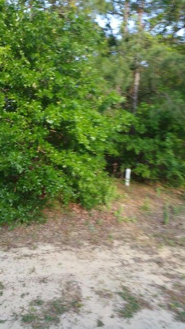 L-61 (130) NE 5th Street, Oak Island, NC 28465