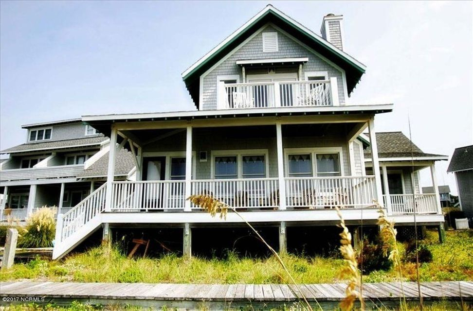 RE/MAX at the Beach - MLS Number: 100061357