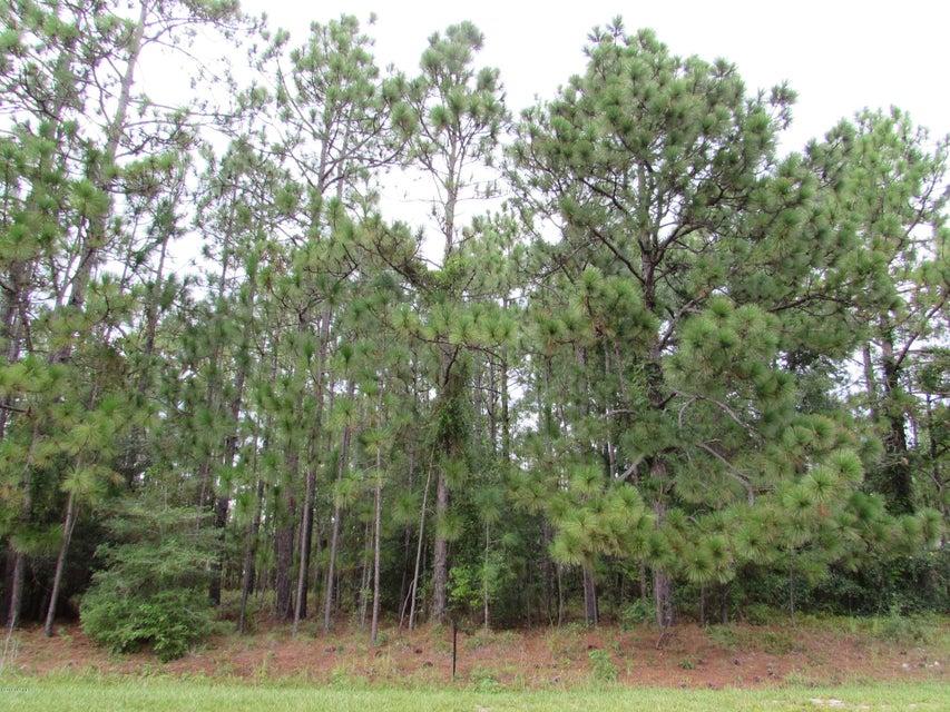 Carolina Plantations Real Estate - MLS Number: 100061536
