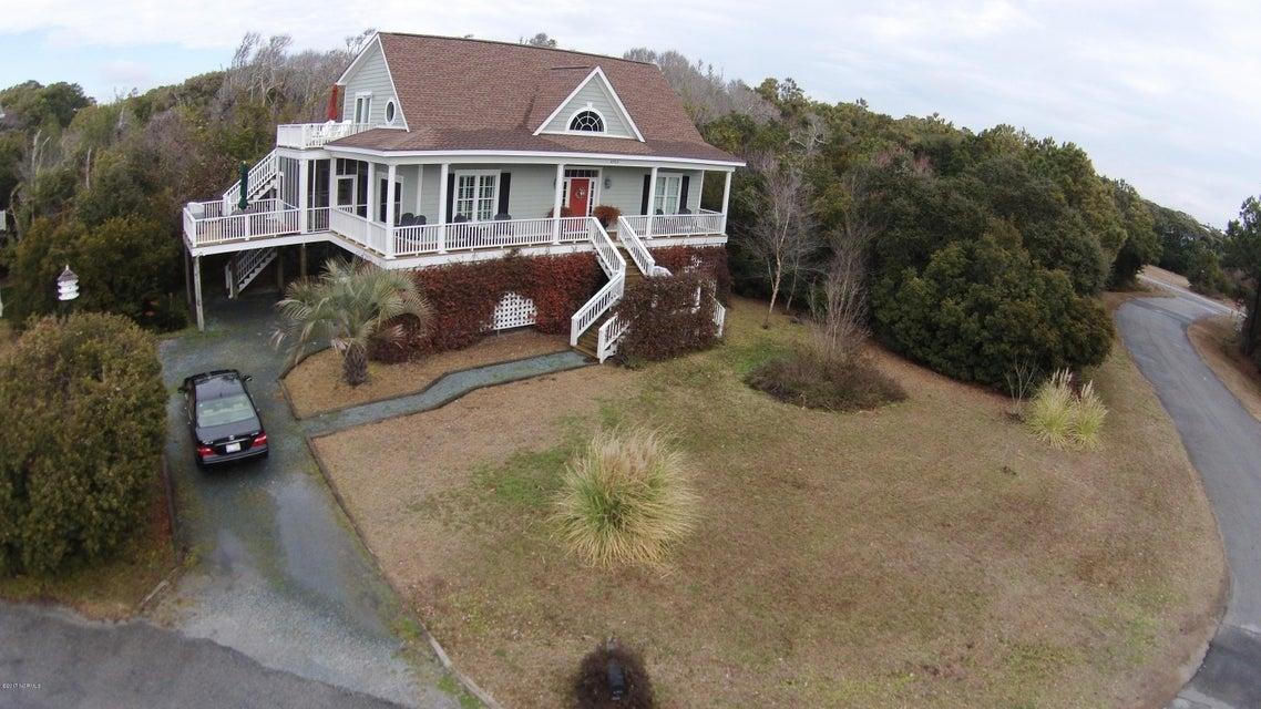 Turtle Creek Real Estate - http://cdn.resize.sparkplatform.com/ncr/1024x768/true/20170506195240574123000000-o.jpg
