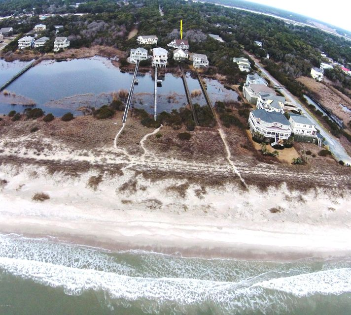 Turtle Creek Real Estate - http://cdn.resize.sparkplatform.com/ncr/1024x768/true/20170506205559283929000000-o.jpg