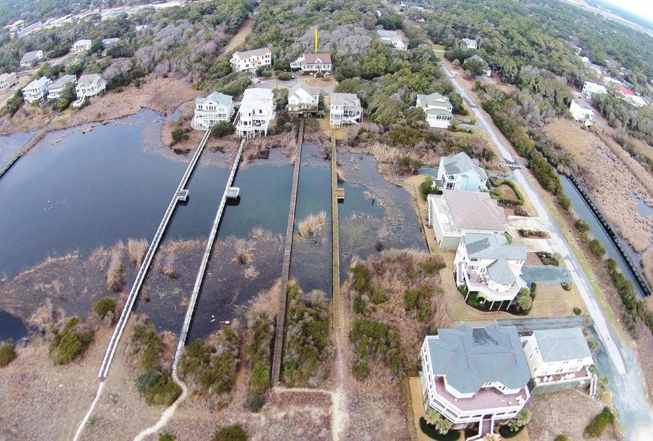 Turtle Creek Real Estate - http://cdn.resize.sparkplatform.com/ncr/1024x768/true/20170506205632029268000000-o.jpg
